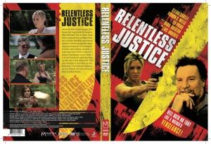 dvd-wrap-relentless-justice-p-outlined copy